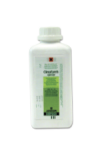 CLINAFARM-SPRAY-LTS5